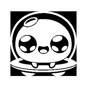 alienflaky